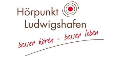 Hoerpunkt Ludwigshafen